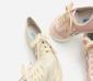一件代发 HELLOPECO正品韩国进口少女休闲板鞋 招批发代理XZ65208