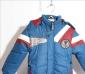 小童婴幼儿库存童装外套棉衣冬装批发仿皮外套6622