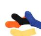 一件代发 hellopeco正品少女多色袜子 招批发代理加盟 wz65747