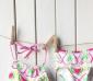 DISNEY 原单 米妮泳衣(YP426 1手6件)外贸童装