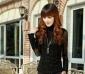 2012春装 韩版新款女装夜场性感打底衫蕾丝衫 免费代理 一件代发