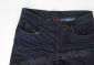 全新杂款库存女式牛仔短裤,女式牛仔韩版短裤