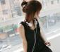 女装一件代发 hellopeco正品少女休闲百搭背心裙 招批发代理bxq85