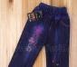 批发童裤便宜、库存童裤、小童牛仔裤
