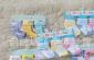 批发婴儿短筒袜 0-6M婴儿卡通袜